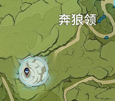 《原神》精英怪物介绍