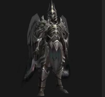 《魔兽世界》9.0狩猎噬魂者灵魂束缚任务攻略