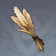 《原神》小麦获得方法