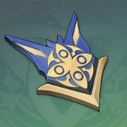 《原神》士官的徽记获得方法