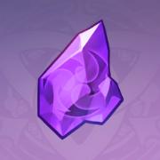 《原神》最胜紫晶块获得方法