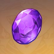 《原神》最胜紫晶获得方法