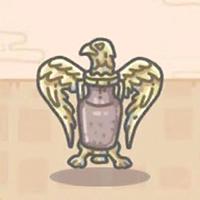 《最强蜗牛》苏杰尔之鹰属性介绍