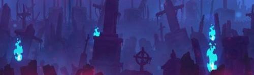 《重生细胞》幽灵装束获取方法介绍