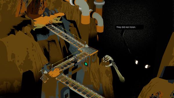 Epic3月26日喜加一《井中生物》免费领取地址