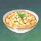《原神》蟹黄豆腐食谱介绍