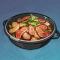 《原神》干锅腊肉食谱介绍