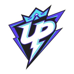 《LOL》UP战队及成员资料介绍
