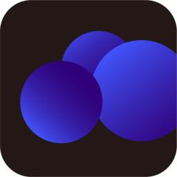Vn视频剪辑app下载安装 Vn视频剪辑手机版下载v1 2 6 游戏窝