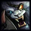 《LOL》S11傲之追猎者雷恩加尔出装推荐